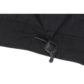 Lundhags Makke Jacket Women Black